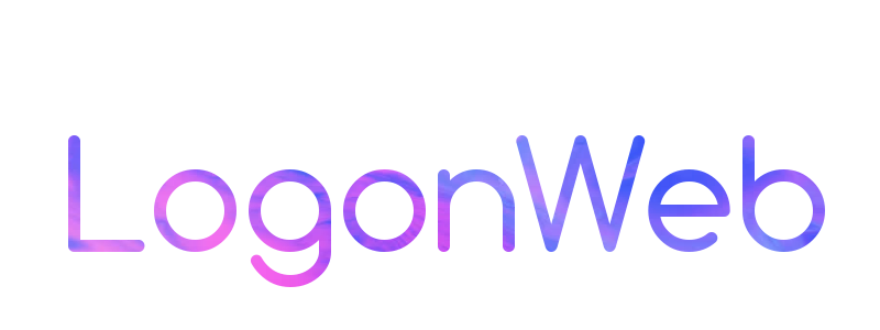 Logon Web - Beautiful Websites For Small Businesses County Down